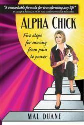 Alpha Chick