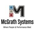 www.mcgrathsystems.com