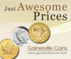 This in-depth comparison of trueofilfis.gq and trueofilfis.gq might explain which of these two domains is more popular and has better web stats. Comparing APMEX vs Gainesville Coins may also be of use if you are interested in such closely related search terms as gainesville coins vs apmex, apmex vs gainesville coins and gainesville coins or apmex.