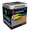 rocksolid_floors_polyurea_mocha_garage_coat