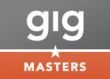 GigMasters' Buyer Protection Program Saves the (Wedding) Day