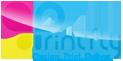 Printfly.com