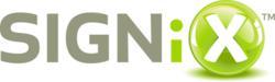 SIGNiX Digital Signature Solution