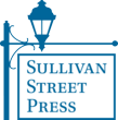 Sullivan Street Press Rolls into Santa Fe, NM