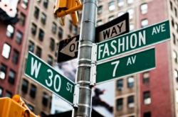Best Dressed Cities in the World