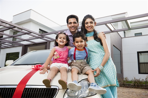 mycarhelpline takes india online to buy and sell cars at best prices. Black Bedroom Furniture Sets. Home Design Ideas