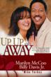Billy Davis, Jr. and Marilyn McCoo book available at mccoodavis.com.
