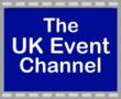 The UK Event Channel