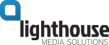 Lighthouse Media Solutions