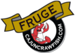 cajuncrawfish.com logo