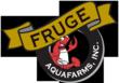 Fruge Aquafarms logo