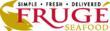 Fruge Seafood logo