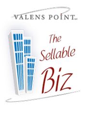 The Sellable Biz Blog