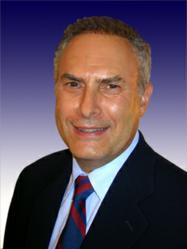Sheldon Needle, President of CTS Guides, Inc.
