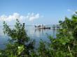 at Little Palm Island