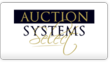 Auction Systems Select to Host Phoenix Commercial Property Auction by...