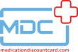 Xifaxan Discount Card Now Available at MedicationDiscountCard.com