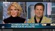 Tim Ralston On Fox