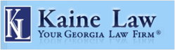 Atlanta Auto Accident Attorney Evan Kaine Receives AV (R) Preeminent(TM)  Peer Review Rating for 2012