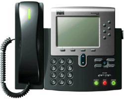 San Diego VoIP