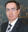 ARIIX Announces New VP of Hispanic Markets to Lead Company Expansion into Mexico, Latin America