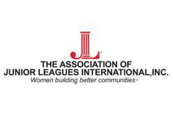 The Association of Junior Leagues International