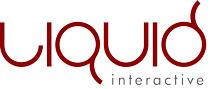 Liquid Interactive Logo