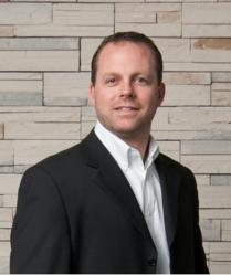 Scott Mackey Adlib VP Customer Success
