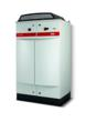 Fronius Inverter distributed by Session Solar
