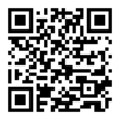 QR Code Video Creation