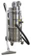 Nilfisk Industrial Vacuum Division Launches New Explosion-Proof Vacuum...