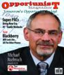 Opportunist Magazine