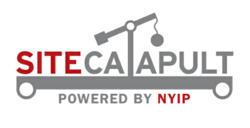 SiteCatapult Logo