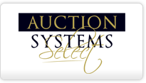 Arizona Property Auctions - Auction Systems Select