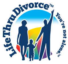 Divorce, family therapy, children, single parent, kids, mediation, child abuse, family law, matrimonial law,