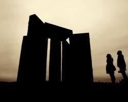 guidestones-web-series