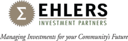 Ehlers Investment Partners