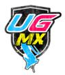 Underground MX Park is a state of the art motocross facility in Kemp, Texas
