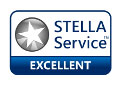 More than Teak Patio Furniture is STELLAService Top Rated for Customer Service