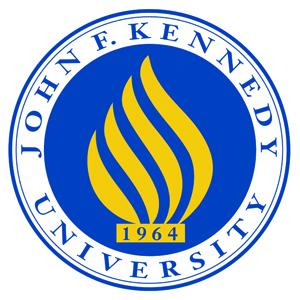 jfk universitys institute of entrepreneurial leadership