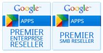 Cloud Sherpas Becomes Google Apps Premier Reseller