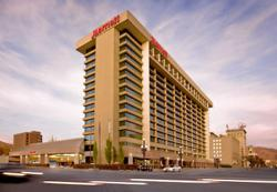 Salt Lake City Utah Hotels, Salt Lake City Hotel