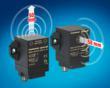 Q42 Inductive Sensor