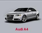 Audi Chandler, Chandler, Arizona