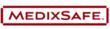 MedixSafe Logo