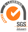 SGS and ZeGenie to Develop Next Generation Digital, Interactive HACCP...