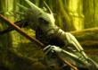 ROBOTA: Vengeance - Robot Hunter