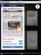 PressReader 3.0 offers the widest choice of newspapers from around the world.
