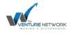 The Venture Network-Tulsa, OK