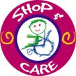 Shop & Care logo